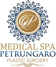 NW Indiana medical spa near Chicago