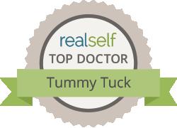 topdoc-tummy-tuck