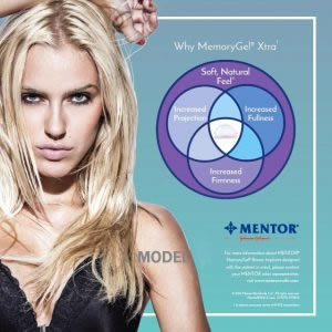 Mentor-MemoryGel-Xtra-breast-implant-3-300x300-2