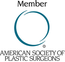 board-certified-plastic-surgeon