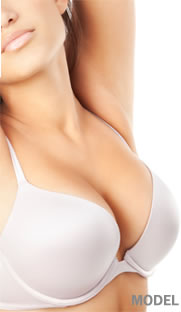 breast-augmentation-chicago-nw-indiana