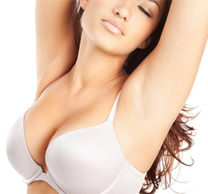 breast-implants-chicago-nw-indiana