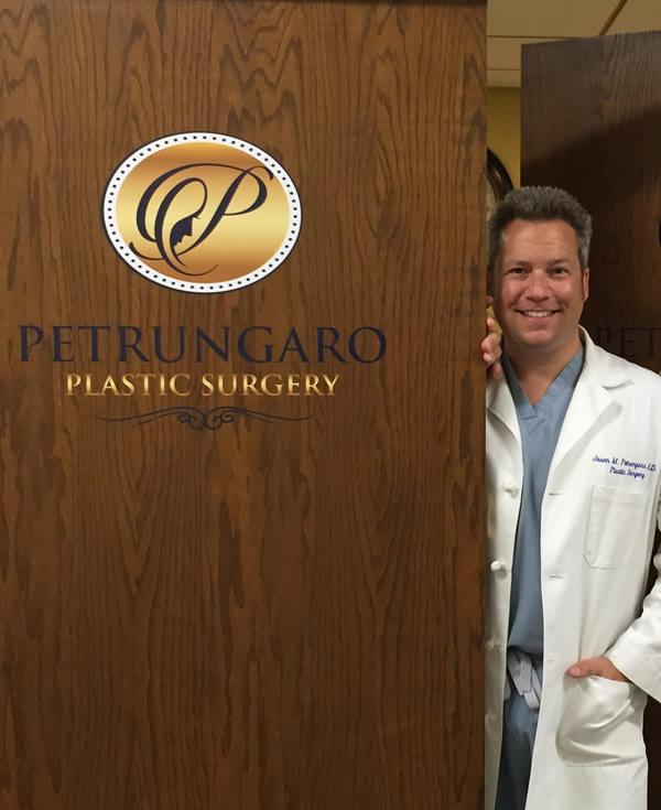dr-petrungaro-chicago-area-plastic-surgeon