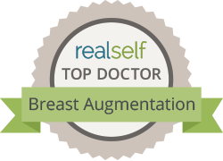 topdoc-breast-augmentation