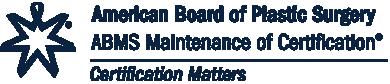 american-board-plastic-surgeons-logo-certified