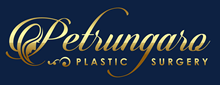NW Indiana & Chicago Plastic Surgeon