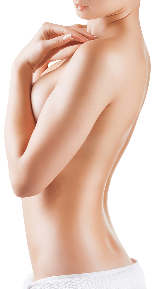 female-body-breast-augmentation