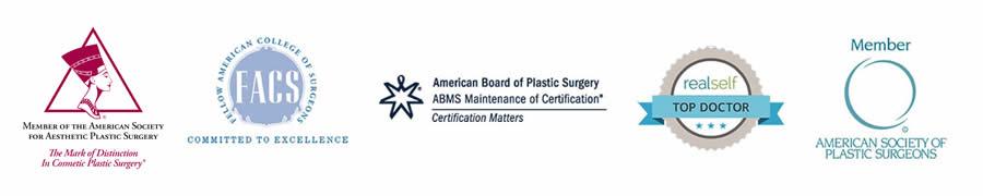 board-certified-plastic-surgeon-credentials