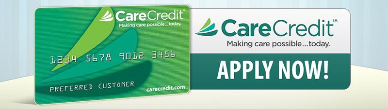 care-credit-2
