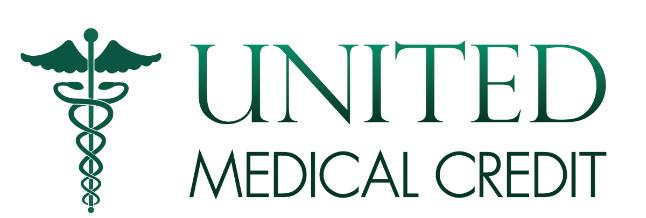 united-medical-credit