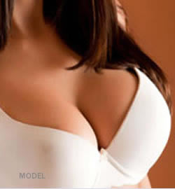 breast-augmentation-breast-lift