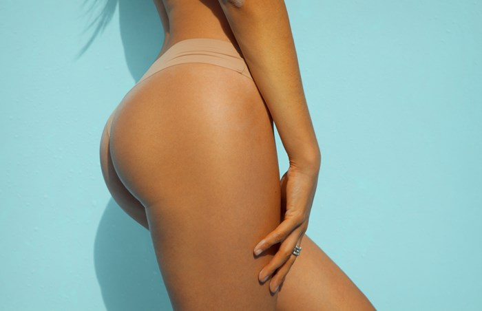 brazilian-butt-lift-fat-grafting