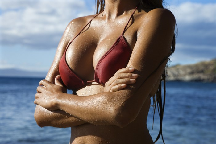 breast-augmentation-myths