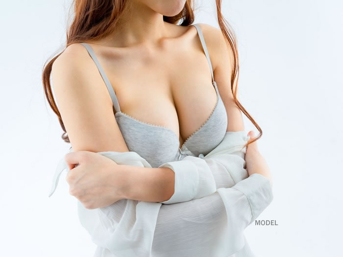 do-i-need-to-change-breast-implants