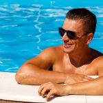 Five things every man should know about plastic surgery