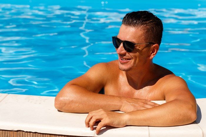 plastic-surgery-advice-for-men