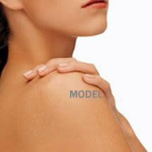 skin-plastic-surgery