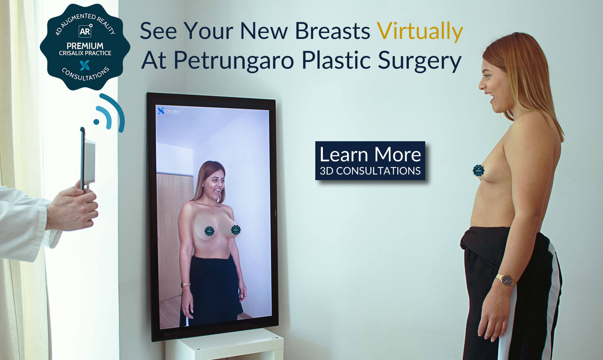 3d-breast-implants-consultation-munster